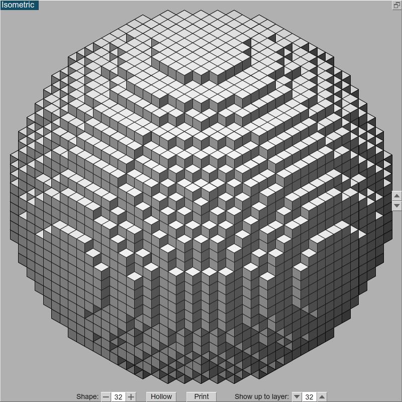 voxel_sphere_1.png